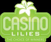 Casino Lilies